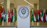 الجامعة العربية تدعو مؤسسات حقوق الانسان للتدخل الفوري لحماية الأسرى الفلسطينيين