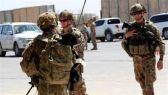 العراق يؤكد تقليص القوات الأمريكية إلى 2500 عنصر