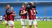 ميلان يهزم فيورنتينا ويبتعد بصدارة الدوري الإيطالي