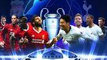 تشكيلة ليفربول وتوتنهام في نهائي دوري أبطال أوروبا – صلاح وهاري كين في هجوم الفريقين