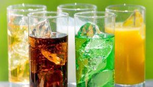 """دراسة: مشروبات """"الدايت"""" والصودا تزيد من خطر الإصابة بالعقم"""