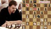 هل الشطرنج لعبة عُنصرية؟ يوتيوب تحجب قناة محلل شطرنج شهير