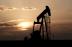 النفط يهبط 3% مع الخوف من تزايد إصابات #كورونا           #العبدلي_نيوز