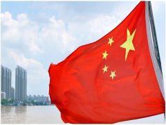 اكتشاف إصابات بالنسخة البريطانية المتحوّرة من #كورونا في بكين     #العبدلي_نيوز