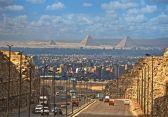 مصر: القبض على شاب انتحل صفة طبيب نساء وتوليد لـ10 سنوات