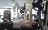 دراسة كندية تحذّر من ممارسة التمارين الرياضية قبل النوم مباشرةً