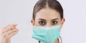 """""""الصحة العالمية"""" تعلق على قرار التخلي عن """"الكمامة"""" وتنصح بالالتزام بها"""