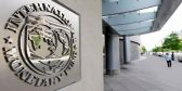 صندوق النقد: تخفيض الأجور في بلدان مثل الكويت والجزائر