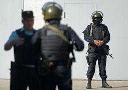 القبض على سفـاح روسي قتـل 26 امرأة مسنة بهدف السرقة