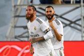 زيدان يثير الشكوك حول مستقبله مع ريال مدريد