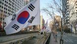 كوريا الجنوبية تحقق في إجبار سفيرها بالمملكة موظفة سعودية على خلع حجابها