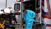 كوريا الجنوبية: 324 إصابة جديدة بفيروس كورونا