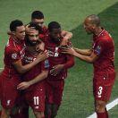 ملخص واهداف مباراة ليفربول وتوتنهام (2-0) في نهائي دوري ابطال اوروبا