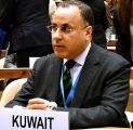 دولة الكويت تدعم عقد جلسة لمجلس حقوق الإنسان الأممي لبحث الانتهاكات الإسرائيلية.           #العبدلي_نيوز