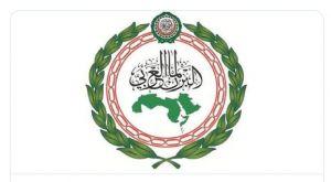 البرلمان العربي يدعو لتكاتف الدول العربية والإسلامية لمواجهة عدوان الاحتلال الإسرائيلي.          #العبدلي_نيوز