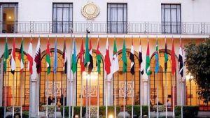 الجامعة العربية تحمل الاحتلال الإسرائيلي مسؤولية الحرب العدوانية بالأراضي الفلسطينية.          #العبدلي_نيوز