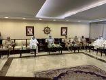 رئيس الوزراء: الكويت لم ولن تدخر أي جهد لمساعدة الأشقاء في فلسطين.   #الكويت.         #العبدلي_نيوز