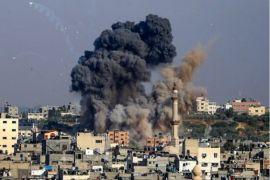 مجلس الأمن يعقد جلسة لمناقشة التصعيد بالأراضي الفلسطينية.          #العبدلي_نيوز