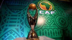 المغرب يستضيف نهائي دوري أبطال إفريقيا.              #العبدلي_نيوز