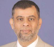 الجارالله: استمرار انخفاض الإشغال السريري والحرج – استقرار إيجابية مسحات الرصد الوبائي.        #الكويت.         #العبدلي_نيوز