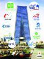 بعد انتهاء الحظر الجزئي وعطلة العيد.. البنوك والبورصة تعودان للعمل في المواعيد الطبيعية اعتباراً من غد الاثنين        #الكويت.          #العبدلي_نيوز