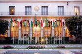 الجامعة العربية تدعو إلى تقديم دعم عاجل للقطاع الصحي الفلسطيني.     #العبدلي_نيوز