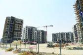 «السكنية» تُنفذ 41 مشروعاً بقيمة مليار و276 مليون ديناراً.        #العبدلي_نيوز