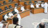 الحكومة: جلوس النواب على مقاعدنا.. تعطيل للصالح العام.         #العبدلي_نيوز