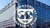 «النقد الدولي» يوافق على تمويل لمصر بقيمة 1.6 مليار دولار.      #العبدلي_نيوز