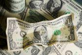 الدولار يتعافى من أدنى مستوياته في 4 أشهر أمام العملات الرئيسية.      #العبدلي_نيوز
