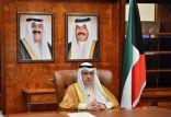وزير الخارجية: يستلزم على المجلس العمل على تفعيل الآليات القانونية لضمان محاسبة انتهاكات #الاحتلال_الإسرائيلي    #العبدلي_نيوز