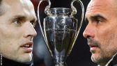 نهائي دوري أبطال أوروبا: مواجهة تاريخية بين مانشستر سيتي وتشيلسي تتابعها الجماهير في 200 دولة.       #العبدلي_نيوز