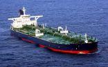 تراجع صادرات النفط الخام الكويتية لليابان بنسبة 35.8%.           #العبدلي_نيوز