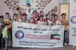 مبادرات الكويت الإنسانية.. «نموذج متميز» للعمل الإغاثي والخيري.         #العبدلي_نيوز