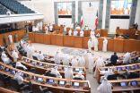 مجلس الأمة يوافق على ميزانيات الجهات الملحقة وعددها 20 ويحيلها للحكومة.         #العبدلي_نيوز