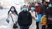 الصين تدعو العالم لبناء «سور المناعة العظيم» ضد فيروس كورونا.     #العبدلي_نيوز