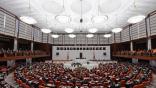 البرلمان التركي يوافق على إرسال قوات إلى ليبيا