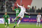 ملخص مباراة الكويت والعربي في نهائي كأس ولي العهد