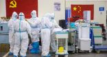 #الصين تتوصل لعلاج فعال لفيروس #كورونا