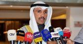 مجلس الأمة يشكل لجنة برلمانية  للتحقيق في صفقة طائرات «ايرباص»