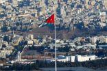 الأردن يعلن حظر دخول غير الأردنيين من كوريا الجنوبية وإيران