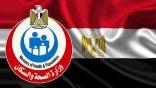 مصر تعلن عن تسجيل 145 حالة اصابة جديدة بفيروس كورونا