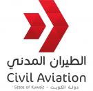 الطيران المدني: خلل فني يؤدي لانحراف طائرة «أجنبية» خاصة عن المدرج في مطار الكويت