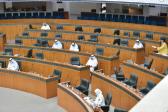 مجلس الأمة : الموافقة على تشكيل لجنة تحقيق حول الجهة التي قامت بحفظ قضية الصندوق الماليزي وأسباب ذلك الحفظ ودور الأجهزة الرقابية