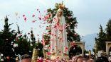 عيد انتقال العذراء: لماذا تكرّم الأديان مريم؟