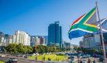 جنوب إفريقيا تلغي قيود العزل العام بعد تراجع إصابات كورونا