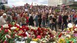 تظاهرة جديدة للمعارضة في بيلاروس