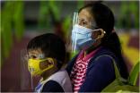 الفلبين تسجل 4650 إصابة جديدة بكورونا و111 وفاة