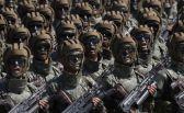 """لمنع تسلل """"كورونا"""".. كوريا الشمالية تهدد بقتل كل من يقترب من حدودها مع الصين"""