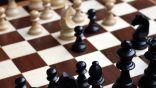 أولمبياد الشطرنج: ميدالية ذهبية لكل من الهند وروسيا بعد نهائي مثير للجدل